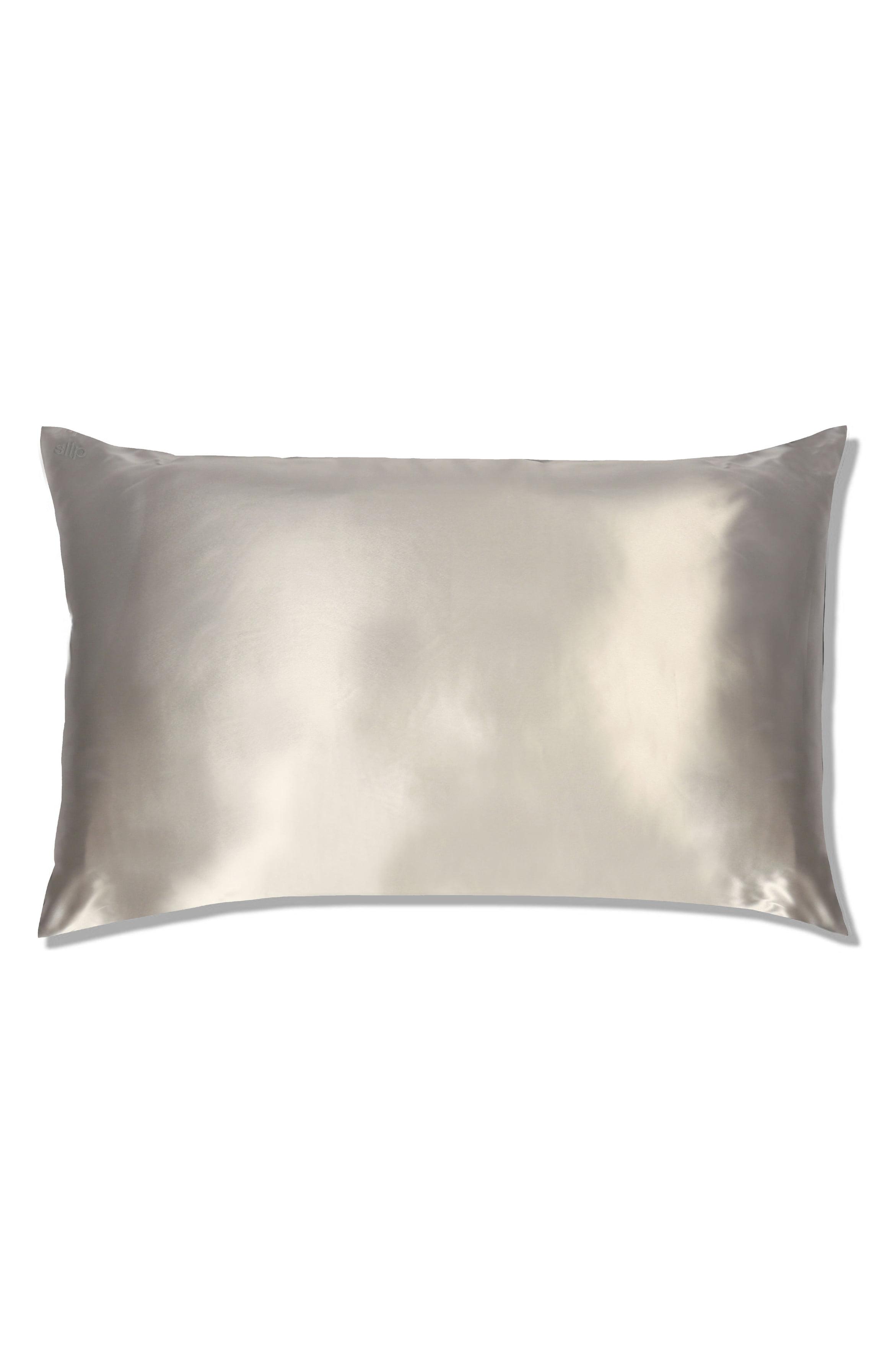 pillow case.jpeg
