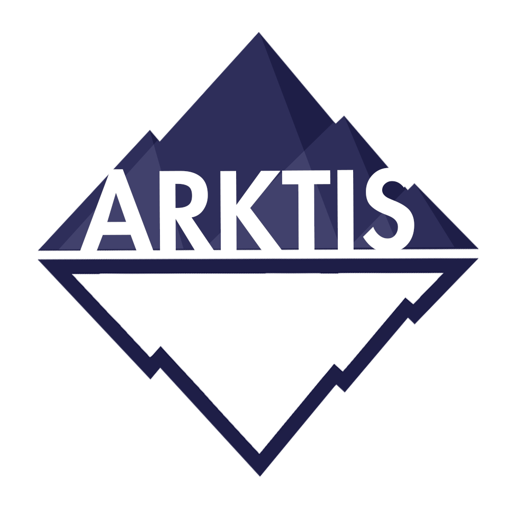 ArktisLogga.png