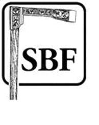 SBFLogga.jpg