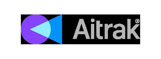 Aitrak-full-r.png