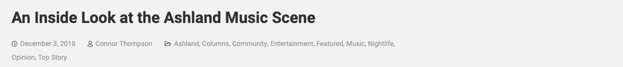 Screen+Shot+2019-04-03+at+10.39.31+PM.jpg