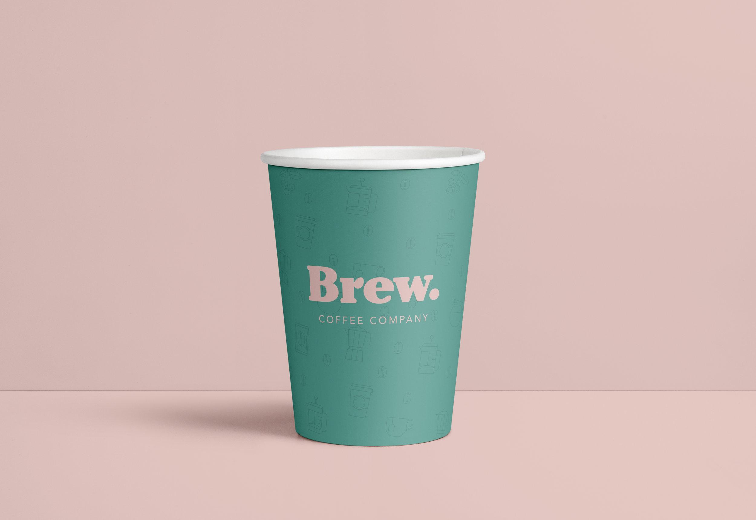 Brew-CupMock.jpg