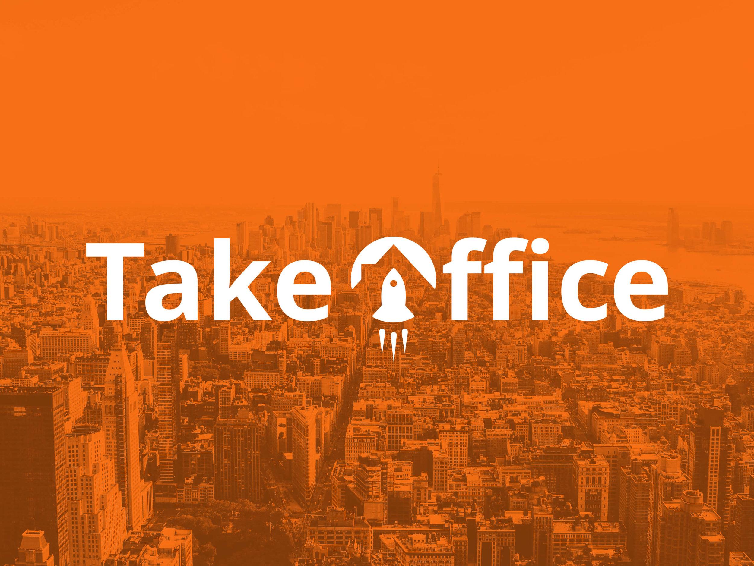 TakeOffice-Thumb.jpg