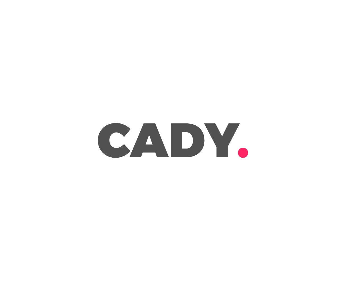 cady.jpg