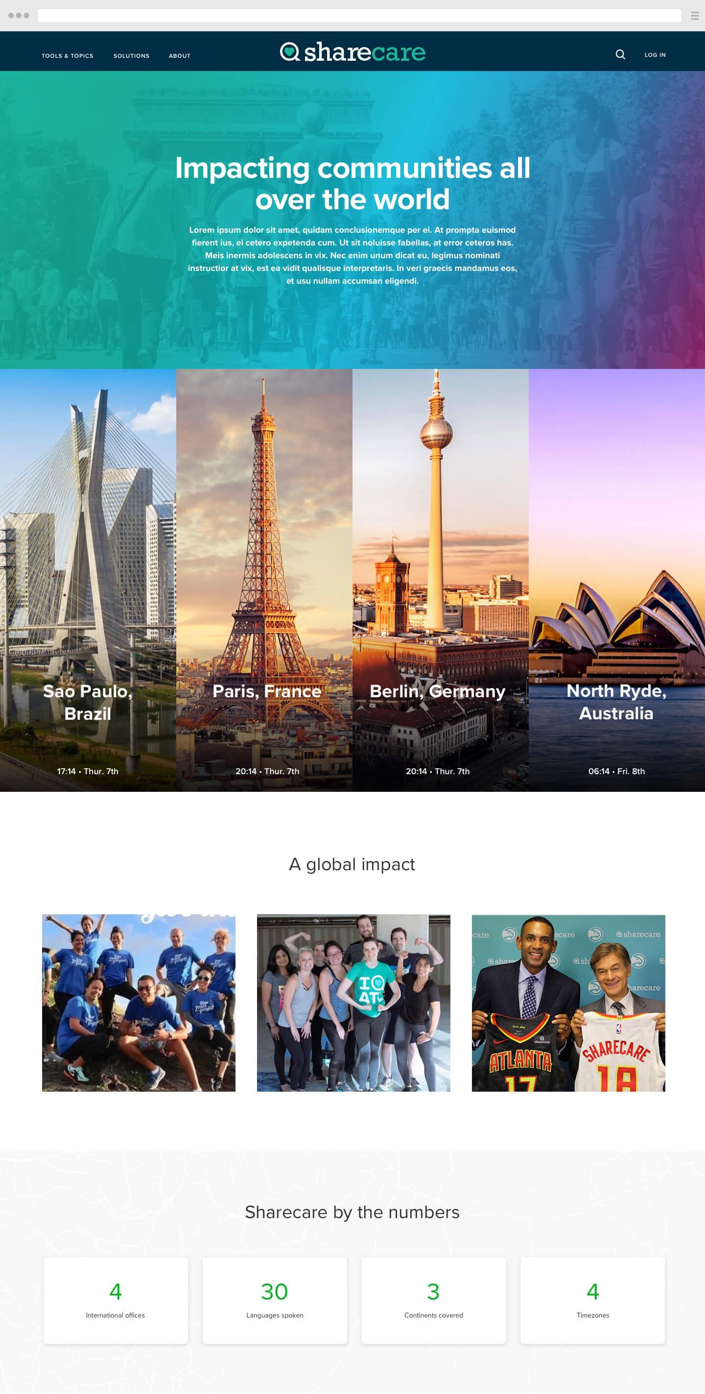 International Page.jpg
