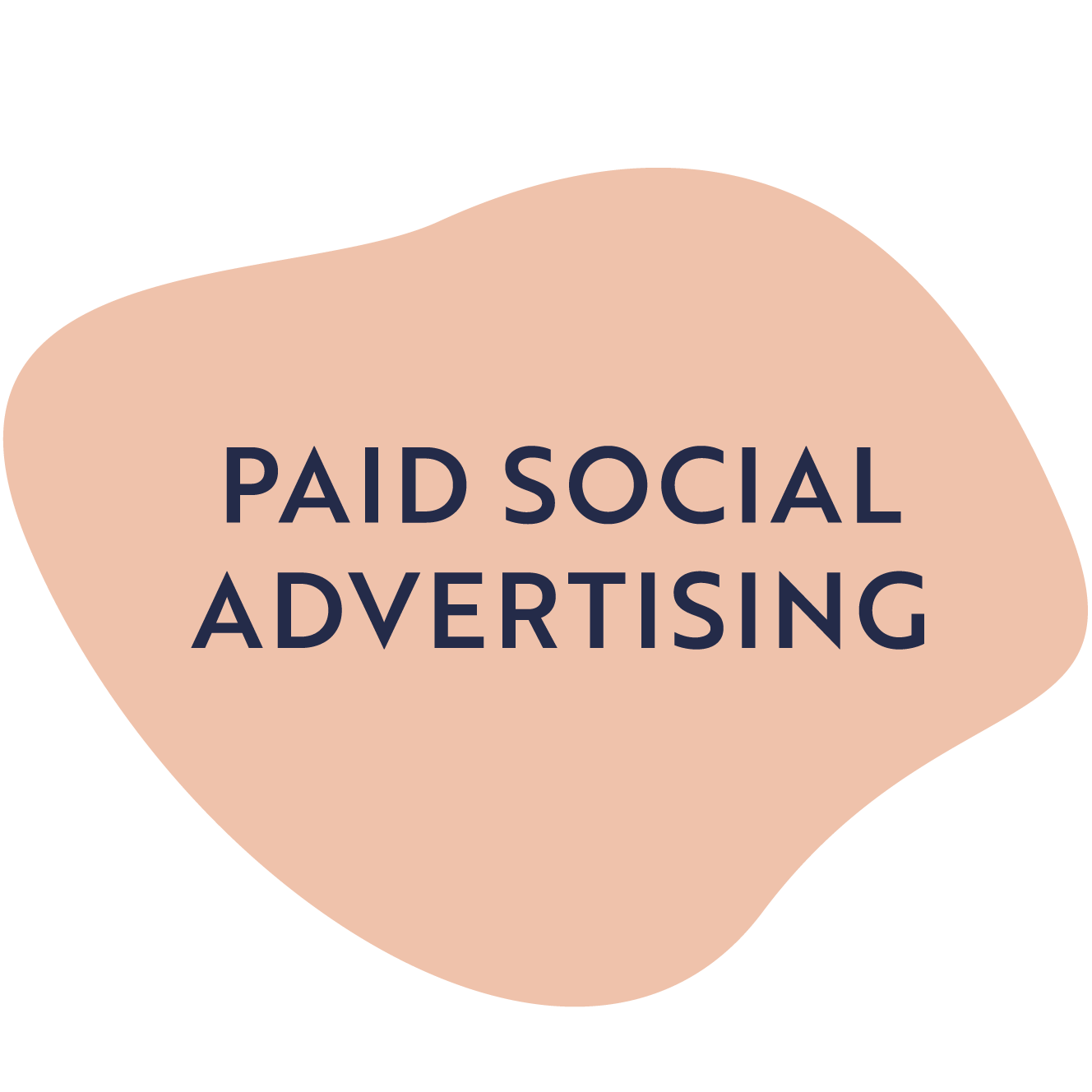 - Paid social media advertising will allow you to take advantage of the most targeted and cost-effective form of advertising available today. We can help you generate consistent sales and leads by building out ad funnels which can guarantee at least 2x return on investment. It is really a no brainer.Facebook and Instagram ads are the best way to reach current and potential customers at every stage of their journey from awareness right through to purchase. We will study and analyse your target audience through various tools which allows us to create look-alike and custom audiences. These laser-targeted audiences are extremely powerful to position your product or service in a way that will immediately resonate with the user and convert either to sales or leads.