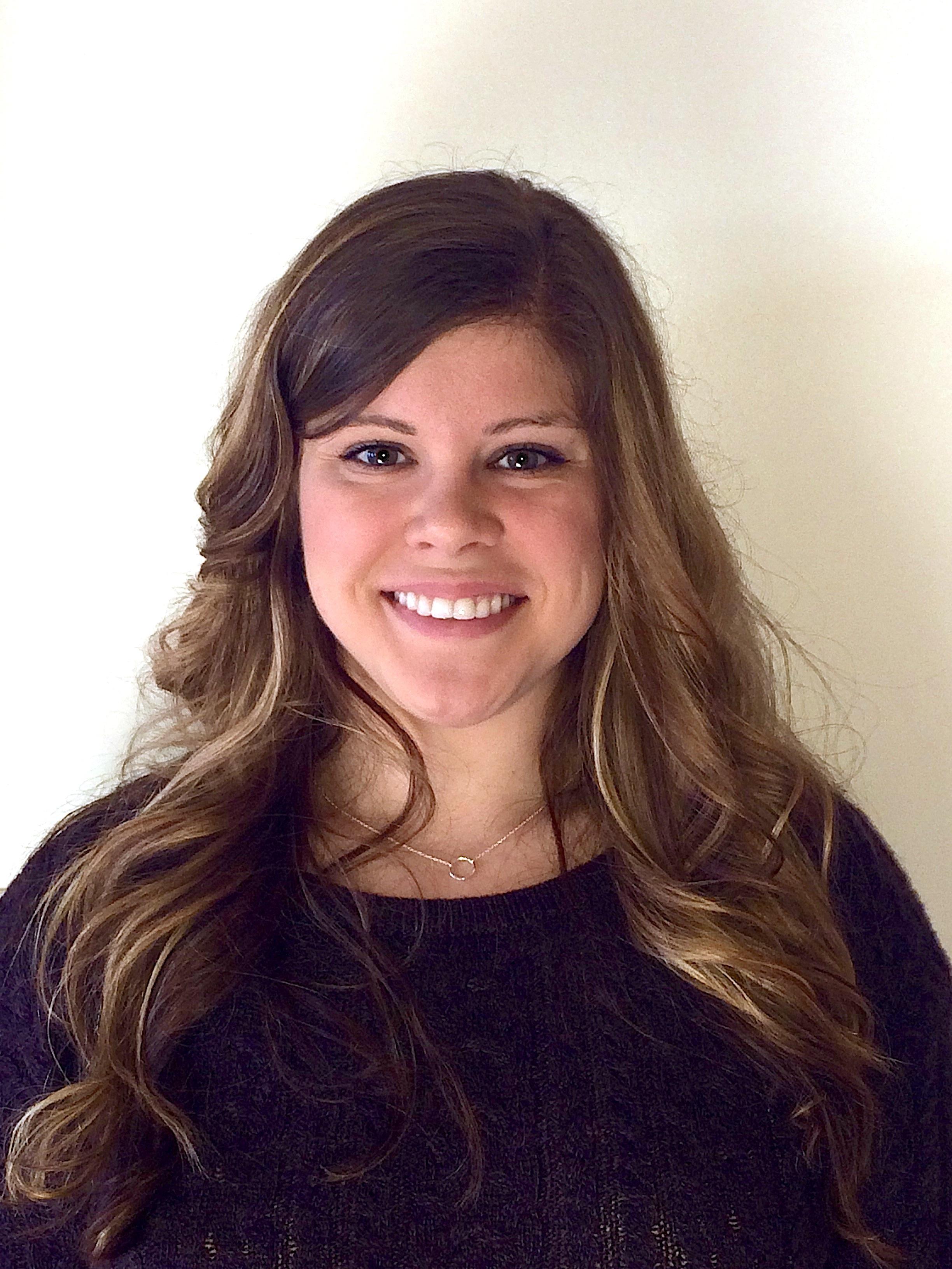 Rachel Cherney
