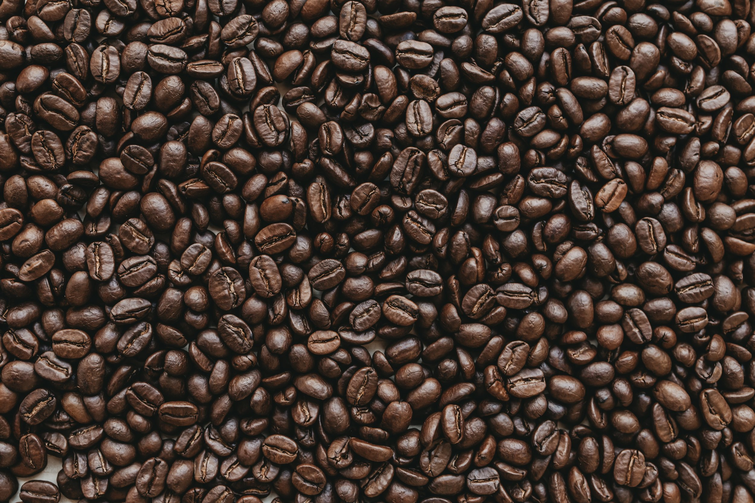 Coffee is one of the most commonly used sources of caffeine, with 1 cup of black coffee containing ~95-165 mg of caffeine.