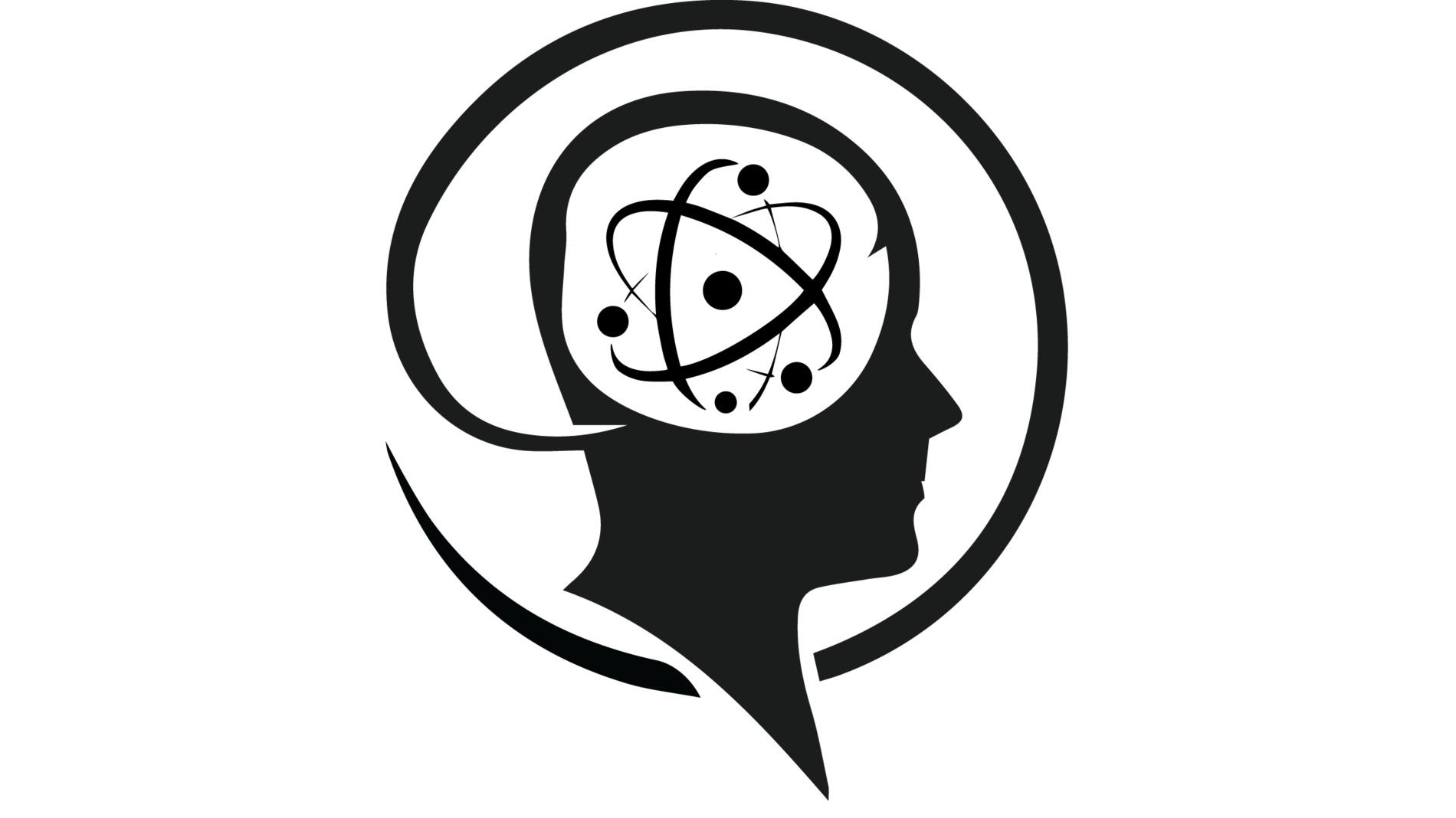 PassioInventa+Logo+Transparent.jpg