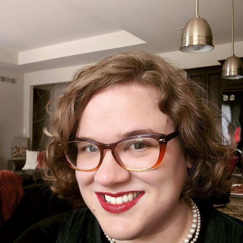 Kristina Lenn