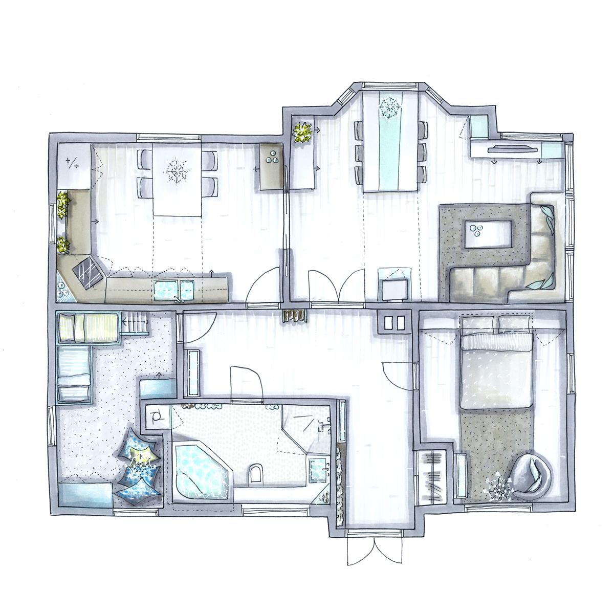 Floorplan_copicmarkers.jpg