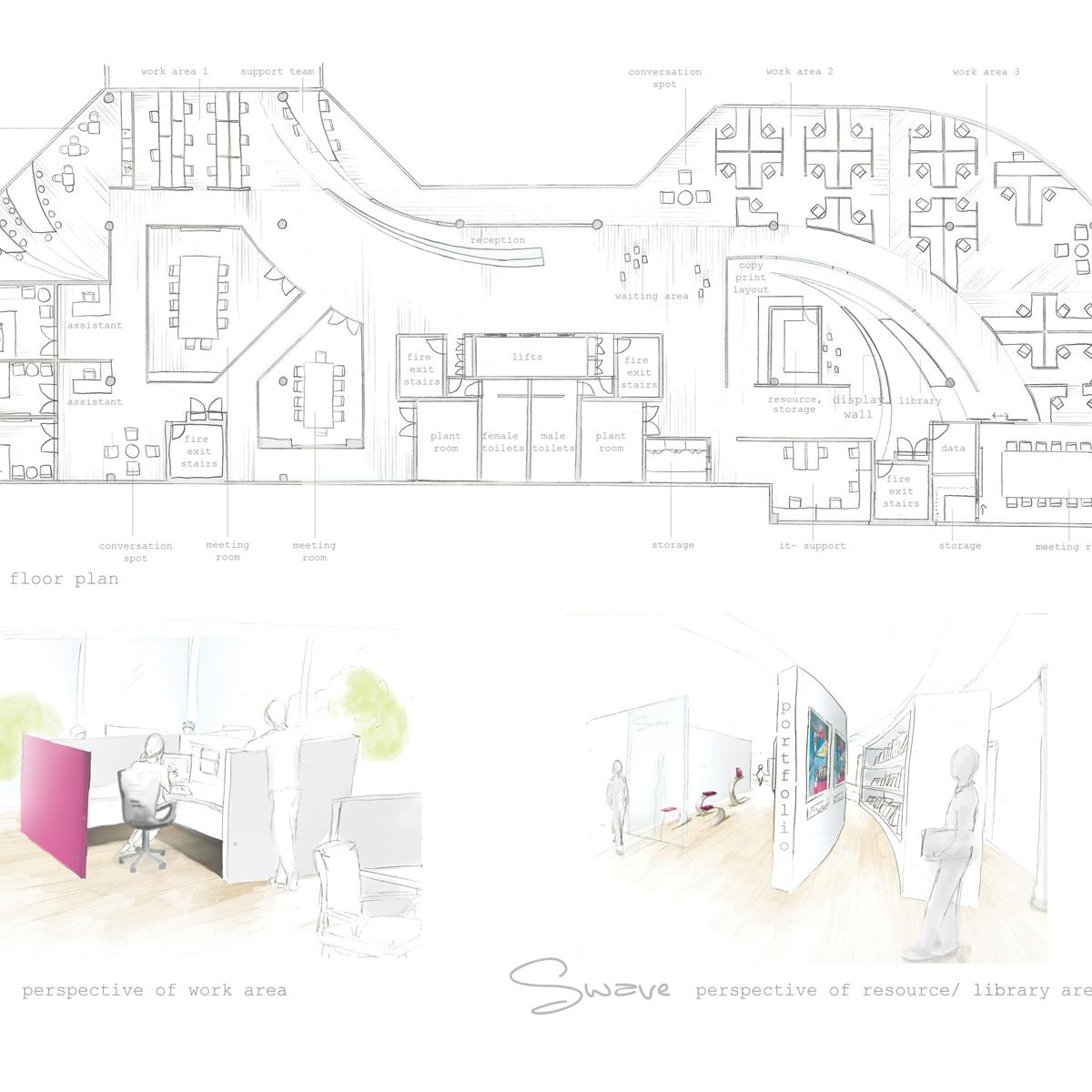 Floorplan_office_sketch.jpg