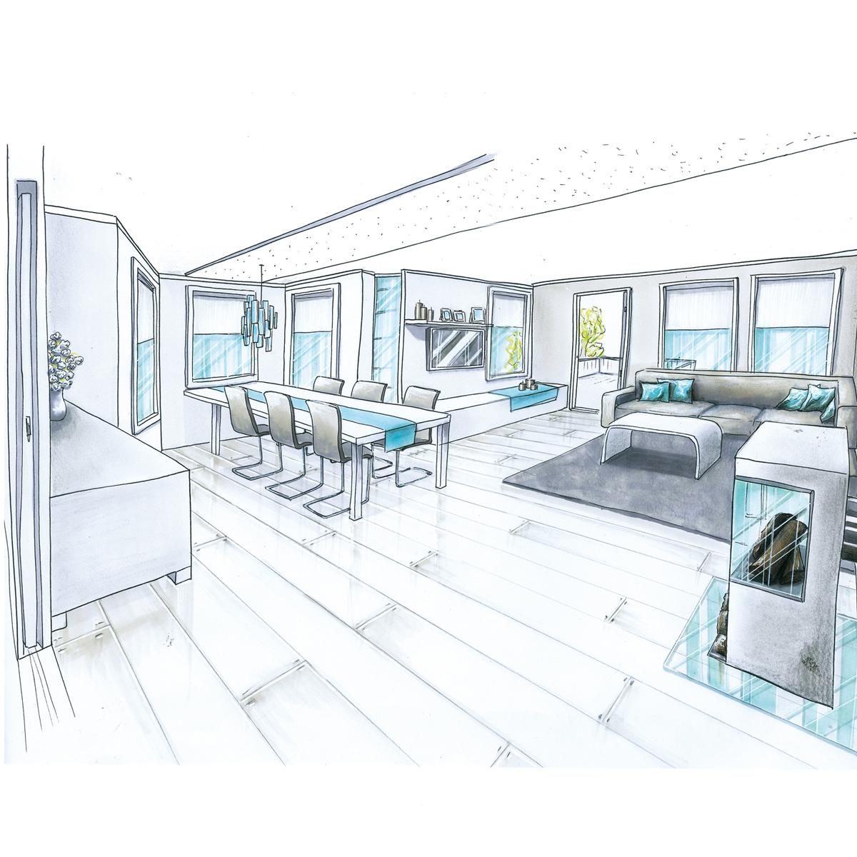 Livingroom_copicmarkers.jpg