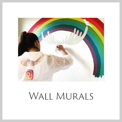 Väggmålningar ENG.jpg