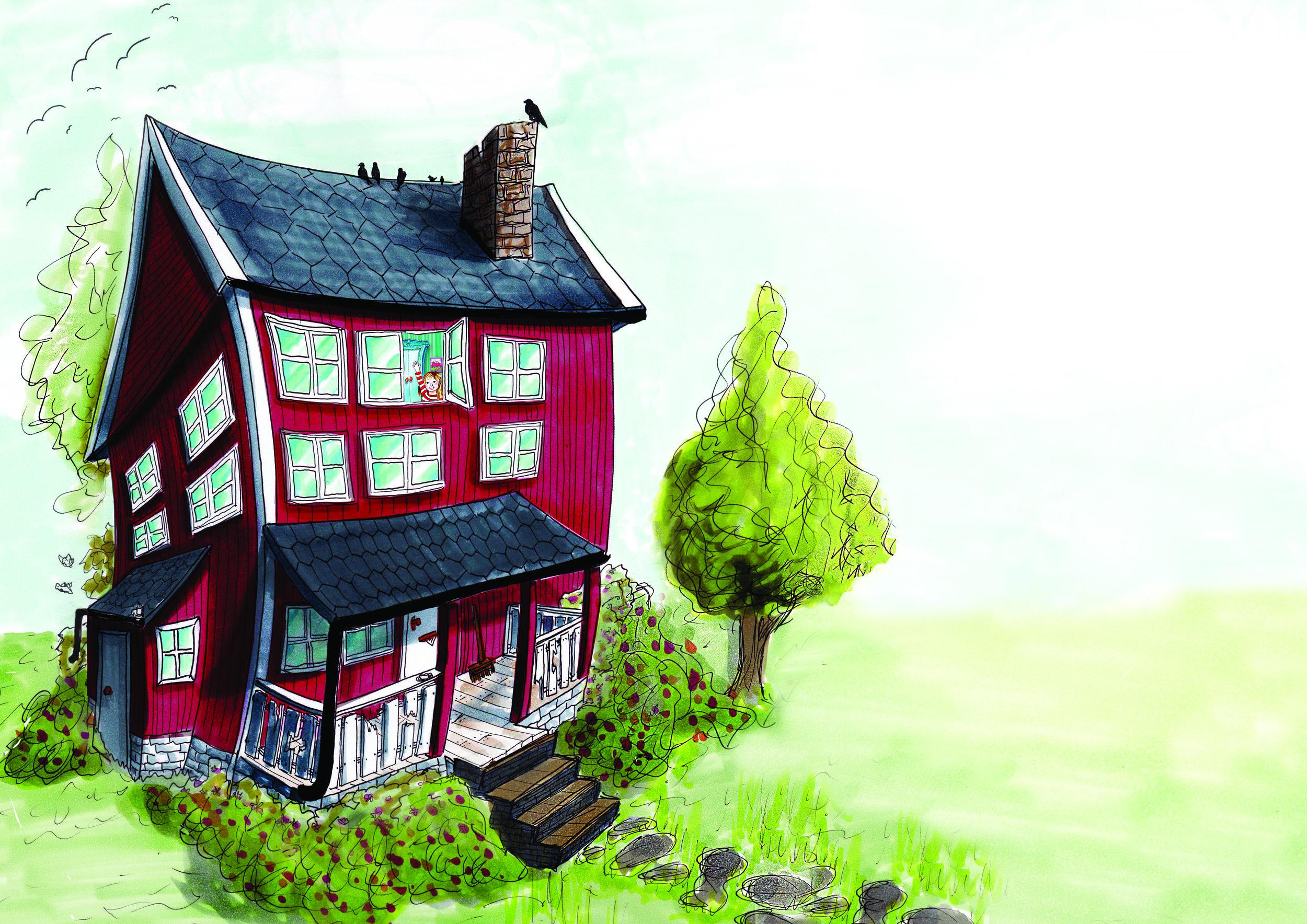 huset (A3).jpg