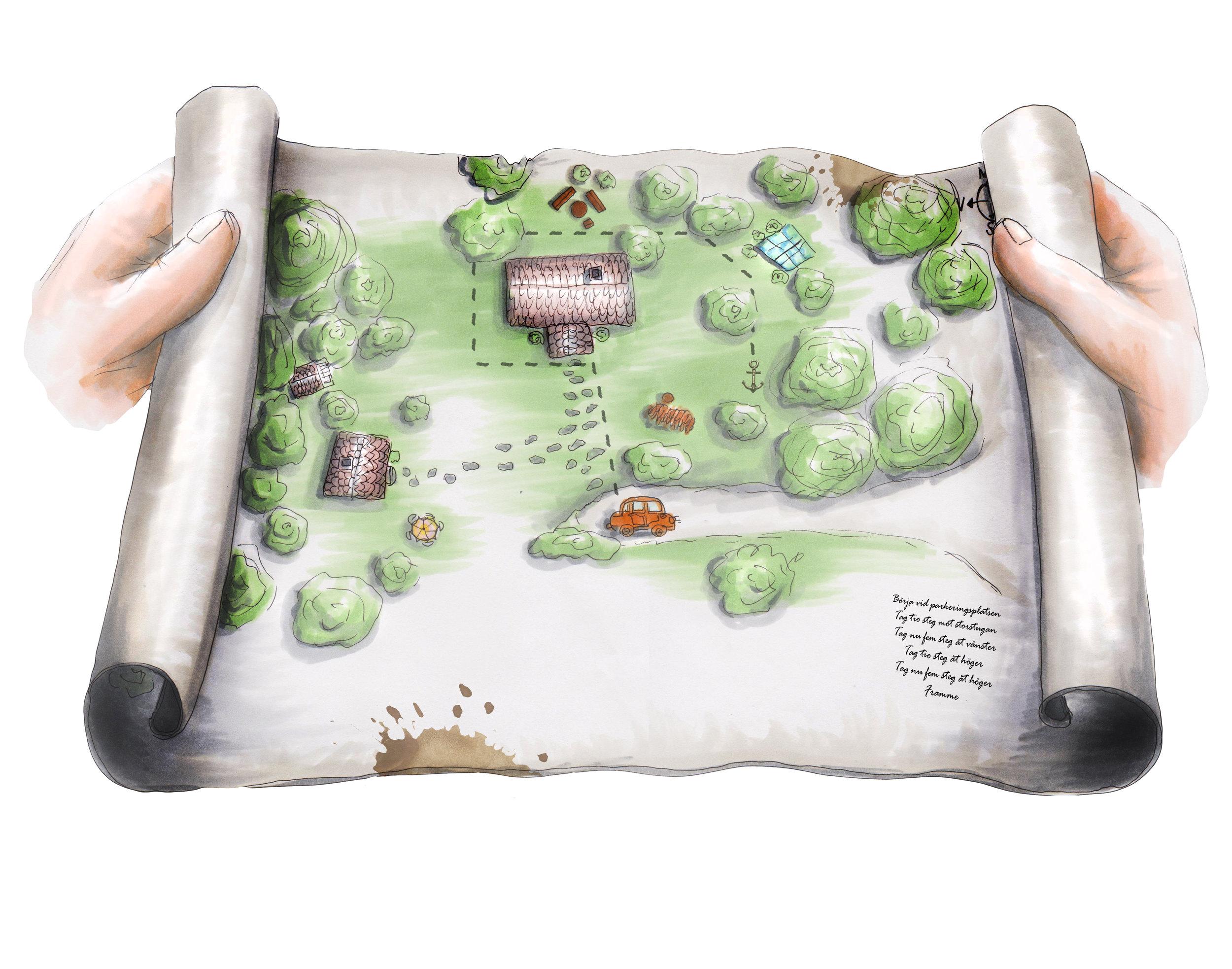 Kartan.jpg