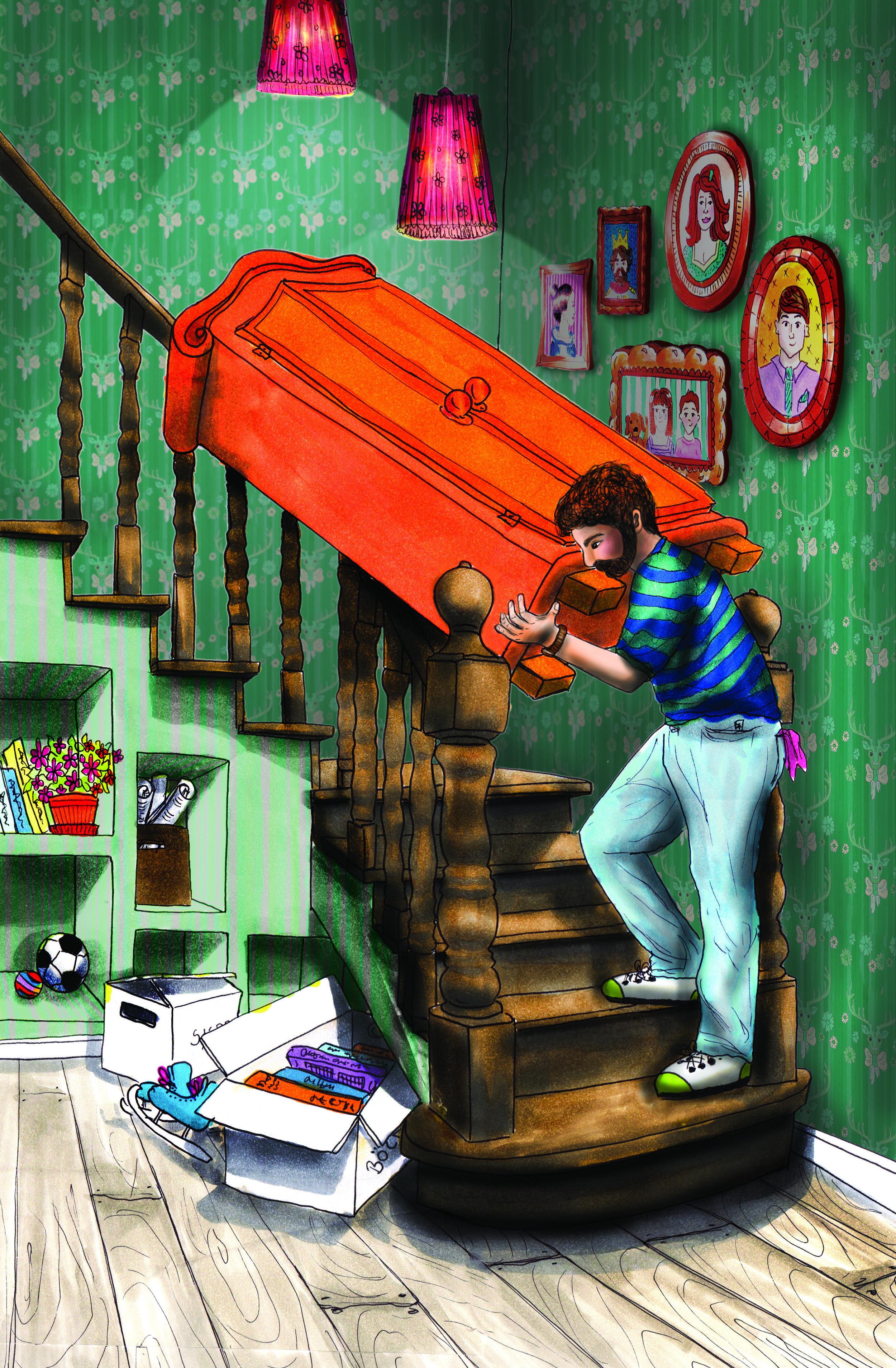 pappa i trappa.jpg