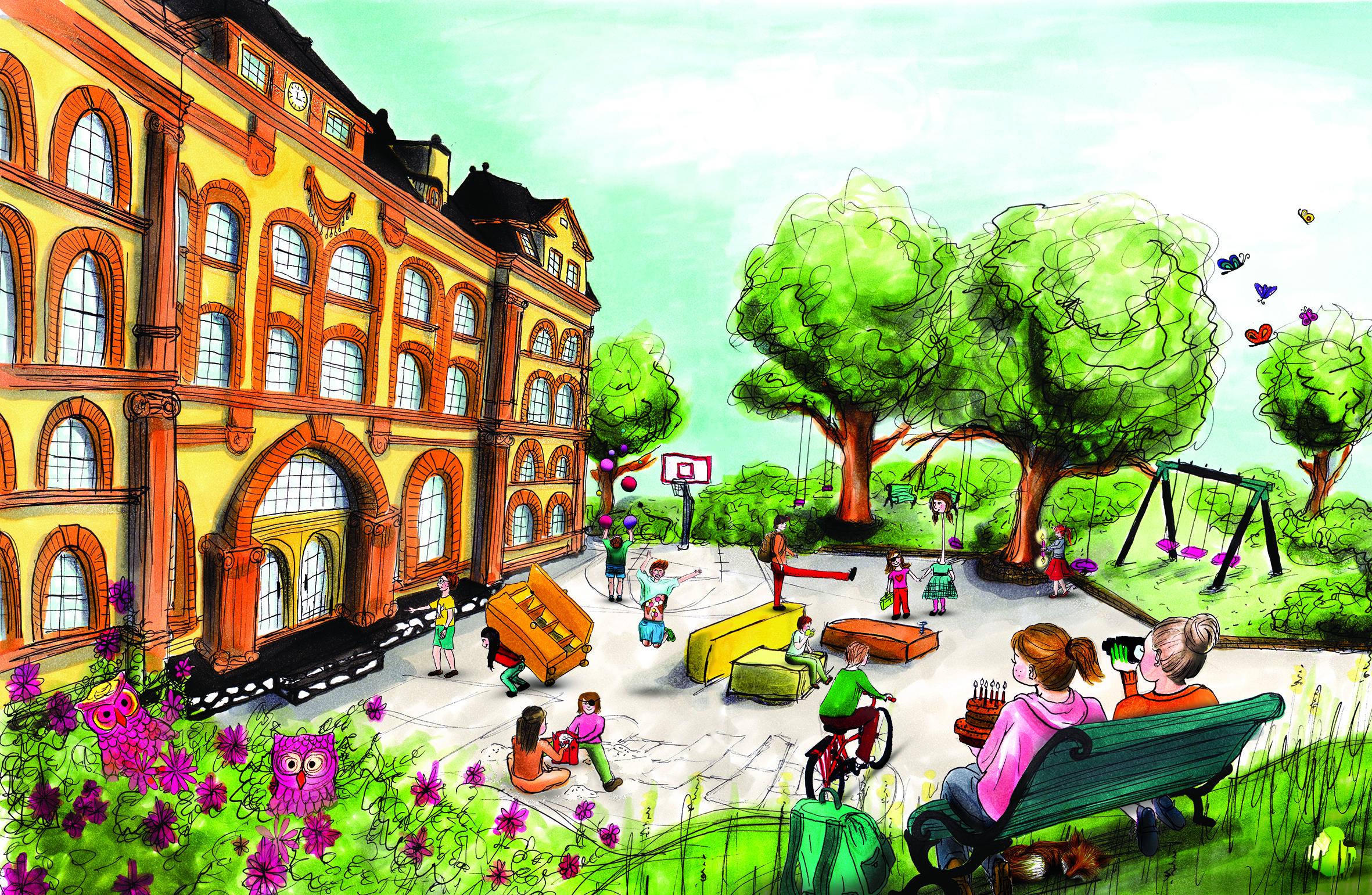 skolegården - ny (liten).jpg