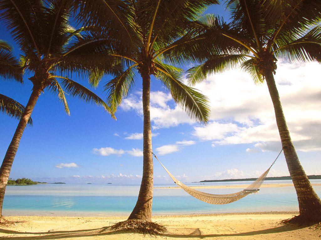 Beach_Hammock_-_Aitutaki_Cook_Islands_Wallpaper_0c8lh2.jpg
