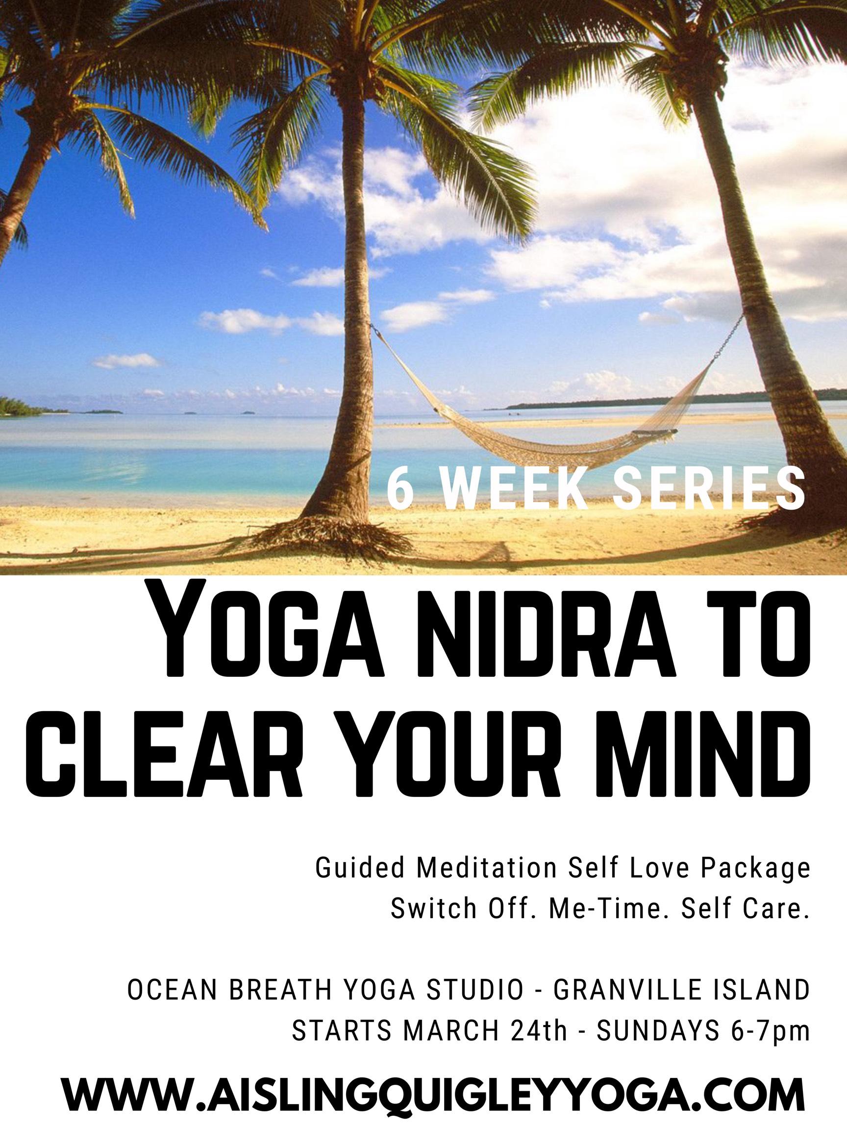 Yoga nidra to clear your head.jpg