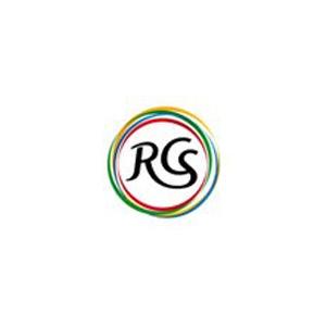 rcs.jpg