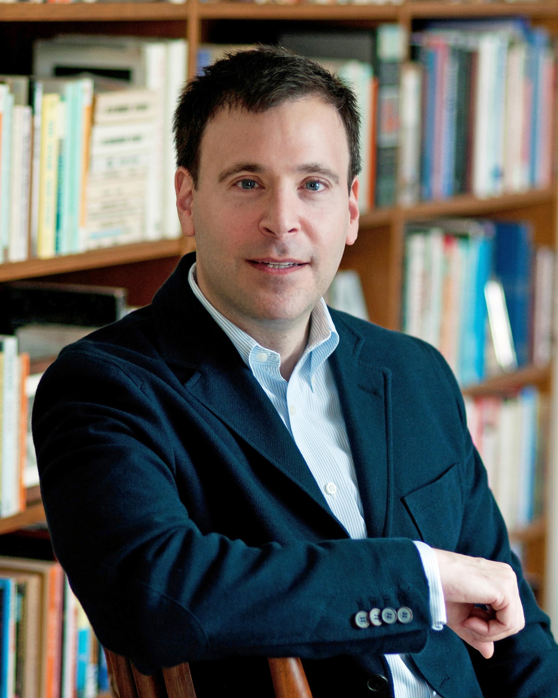 Robert Glick Bio Photo 2.jpg