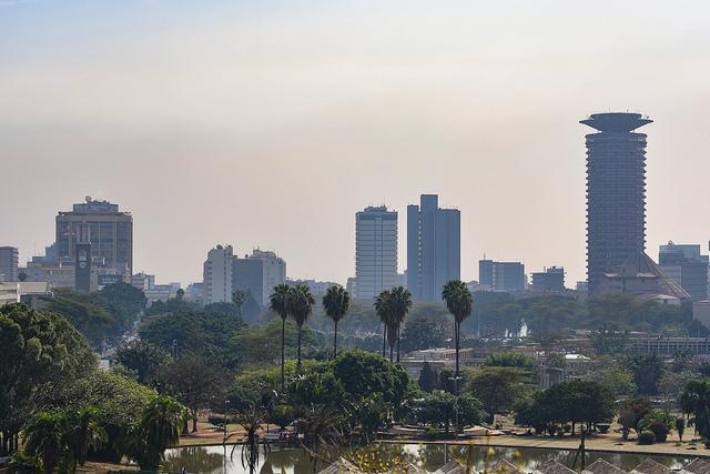 Nairobi.jpg