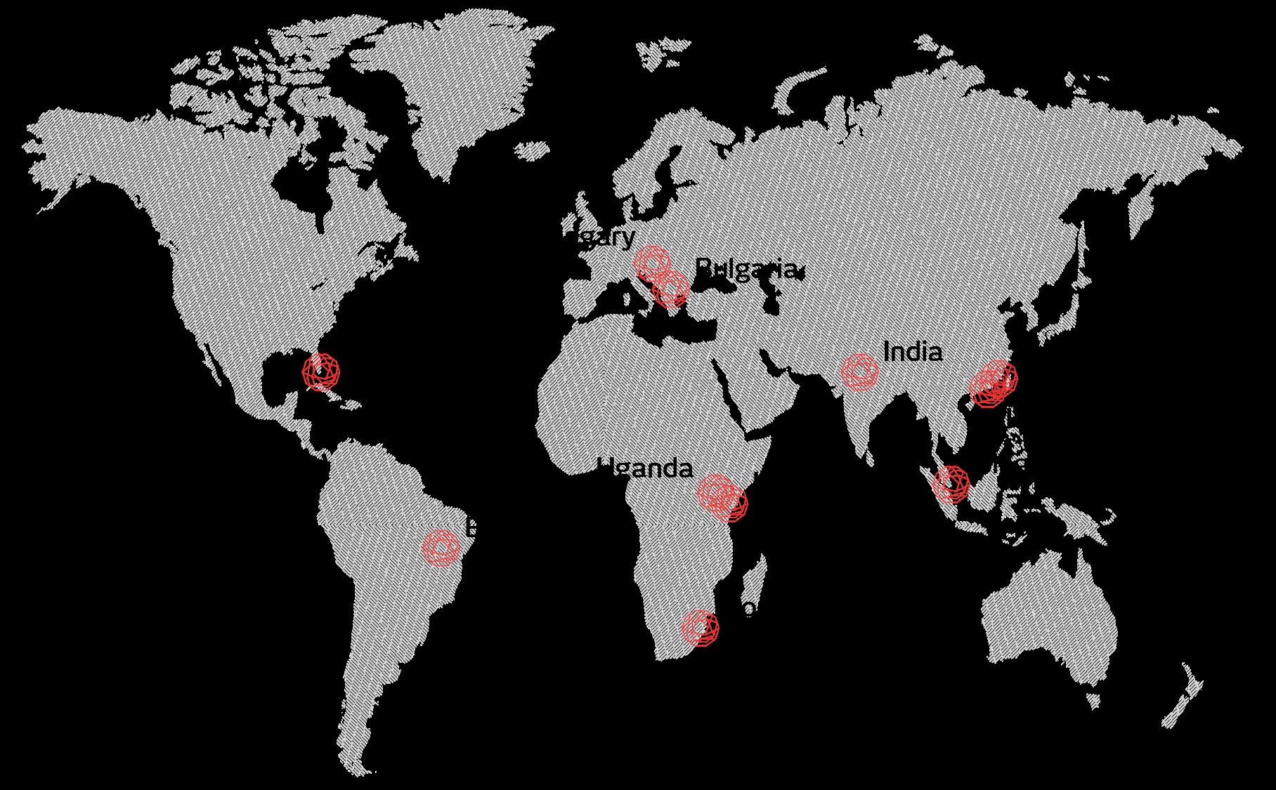 OFB impact map.png