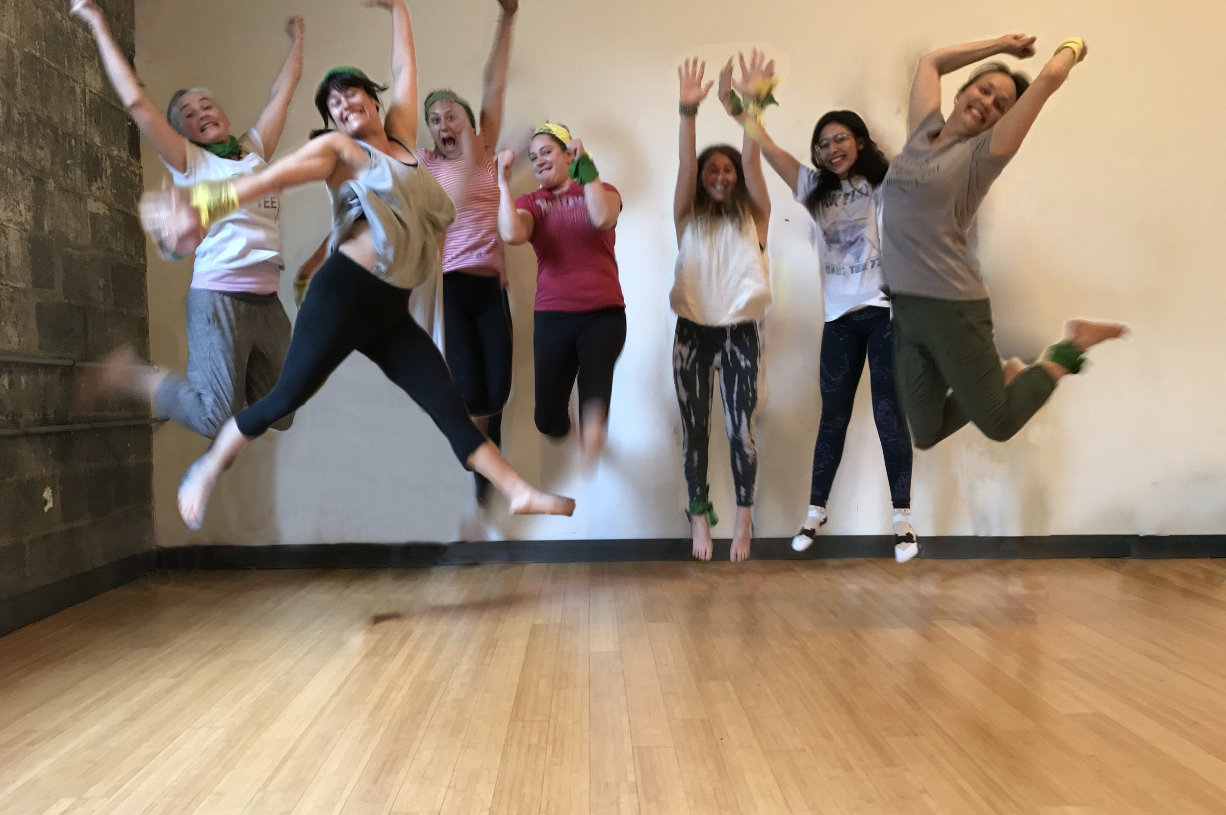 Teacher.Training.step3.jumping.2017.jpg