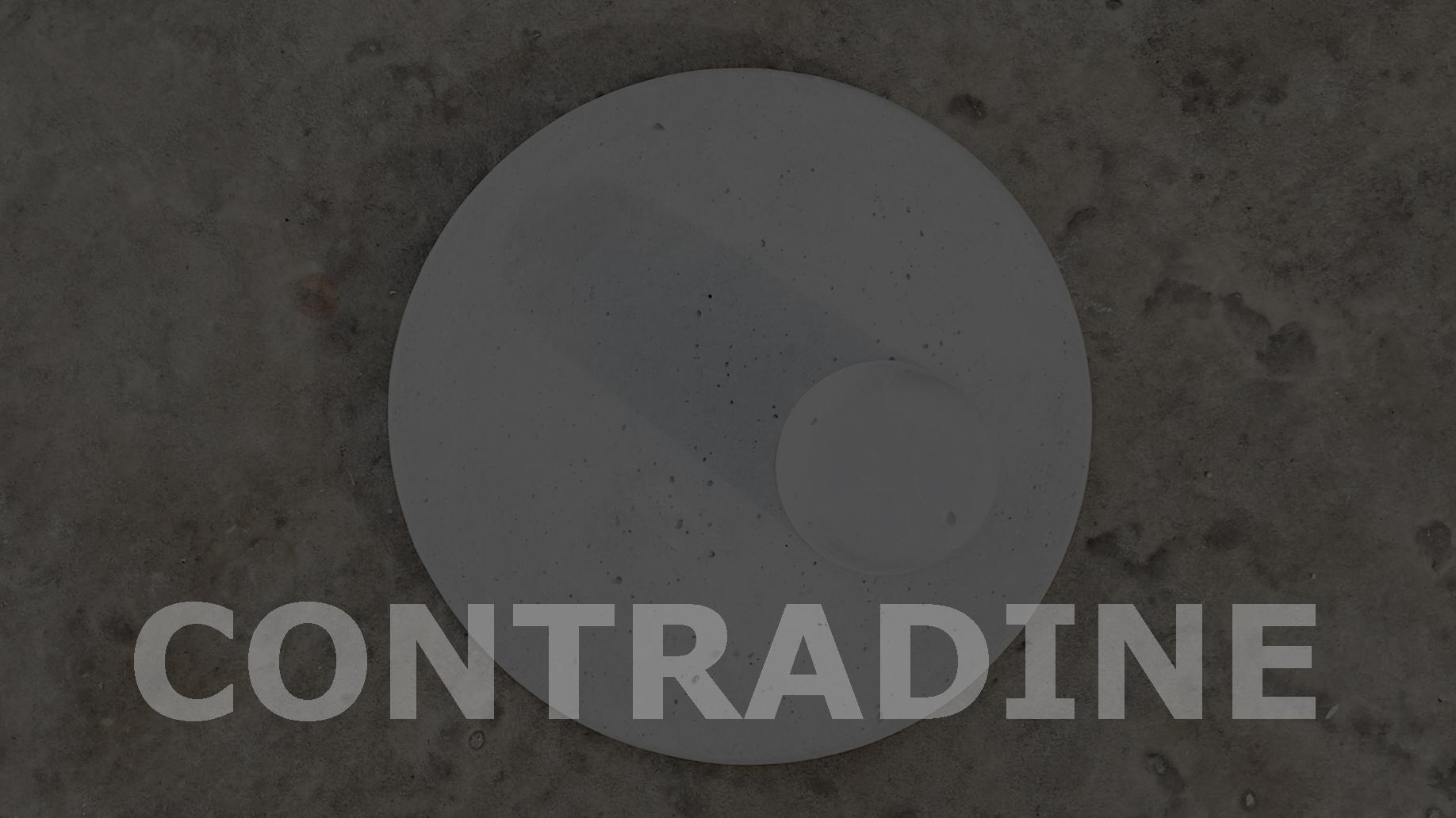 Contradine.jpg