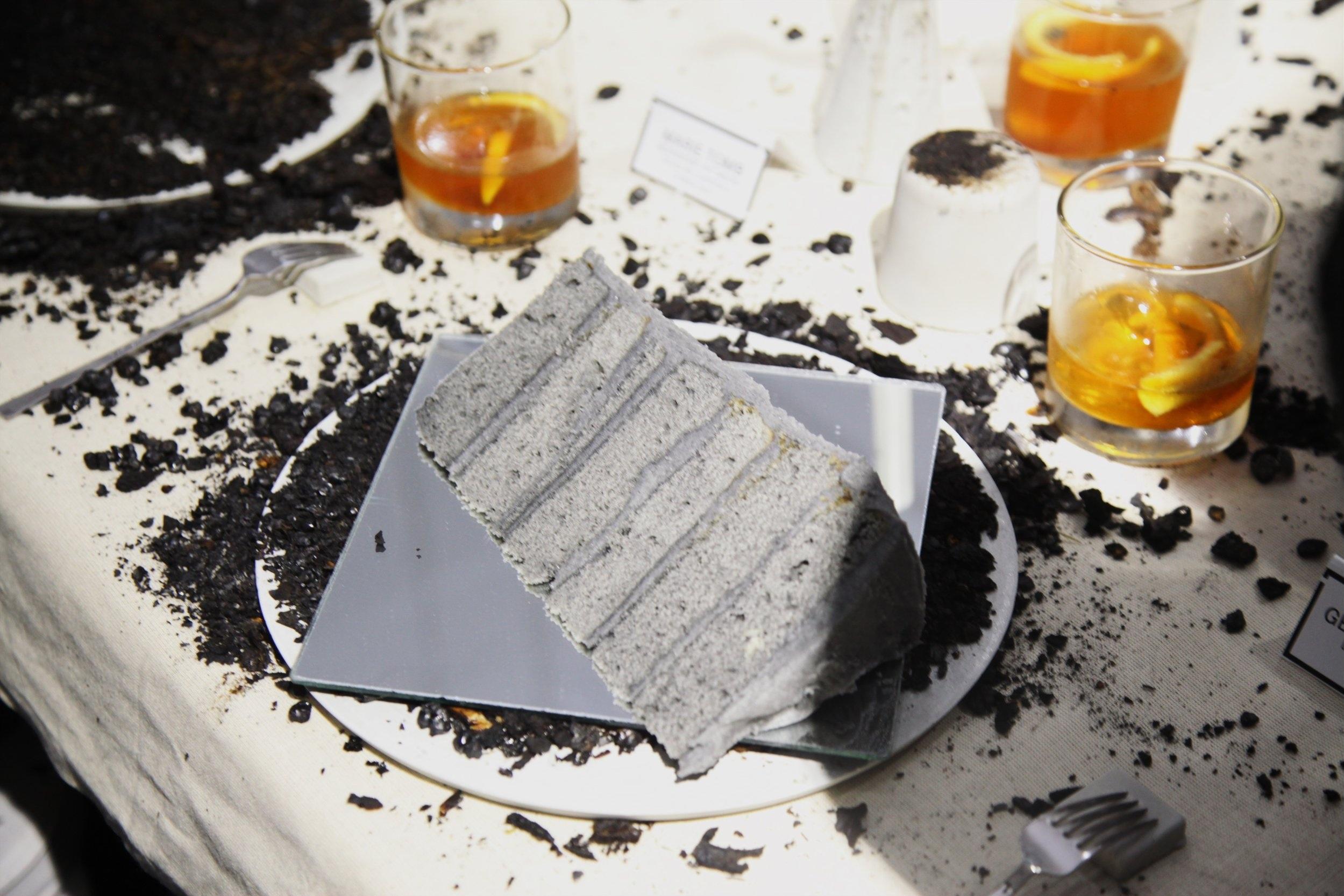 Cake_Plate01.jpg