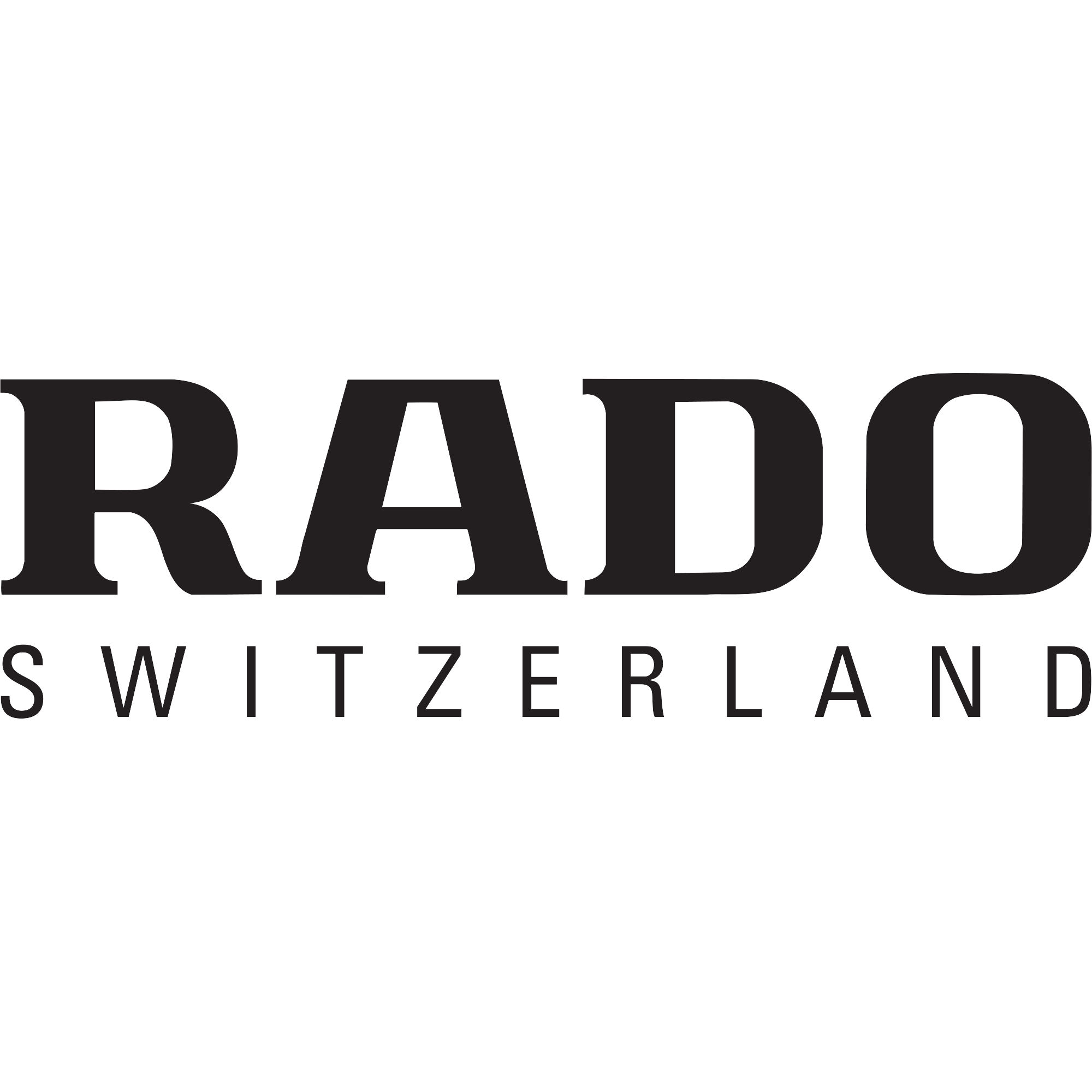 rado_logo_2000px.png