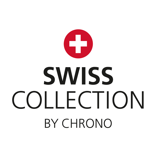 swiss_collection_logo.jpg