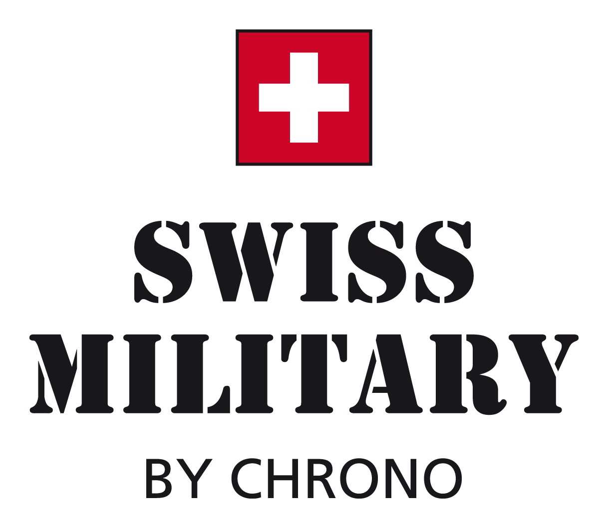 swiss_military_logo2.jpg