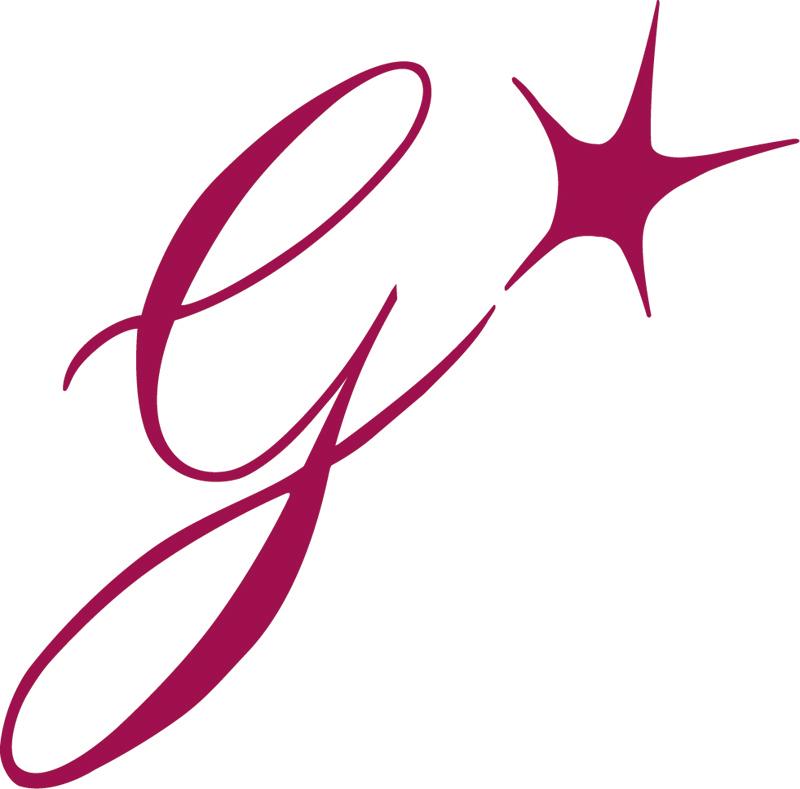logo_gloriastar_rgb.jpg
