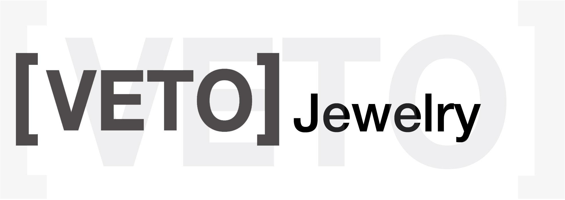 veto_logo.jpg
