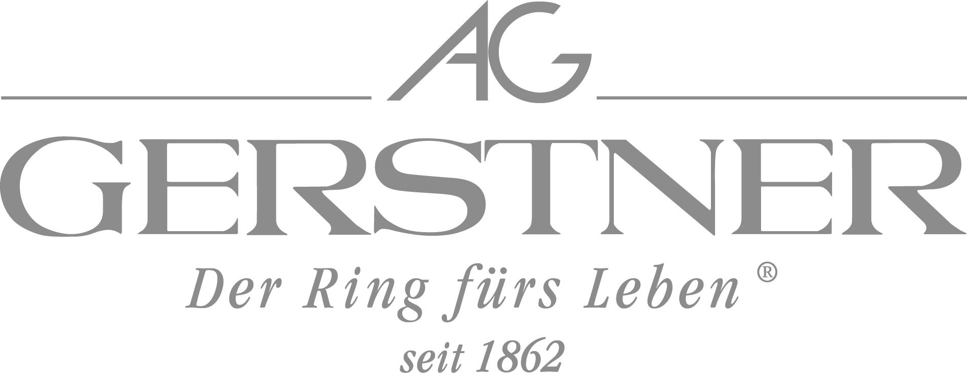 Logo Gerstner.jpg