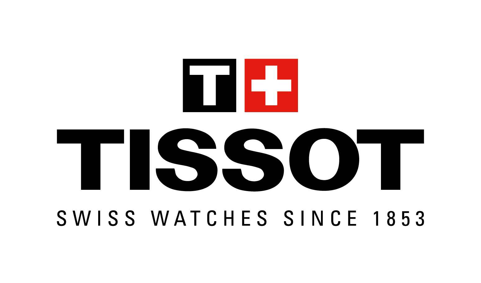 Tissot_Logo_Official_EN_rgb.jpg