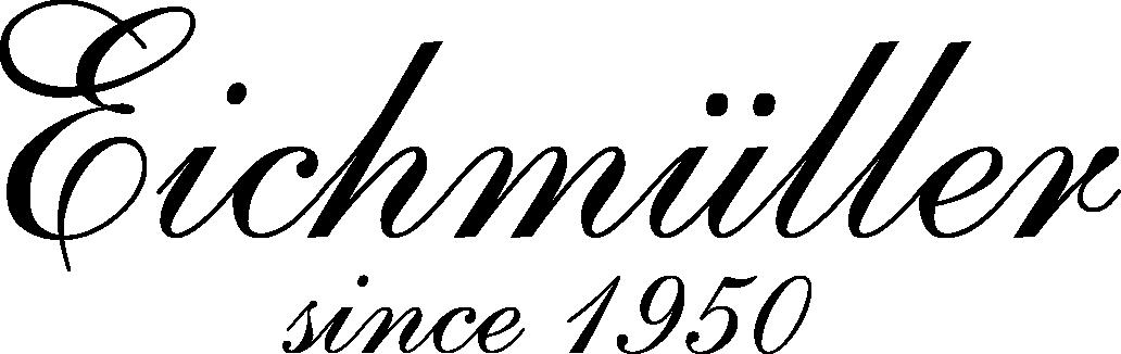 Eichmüller.png