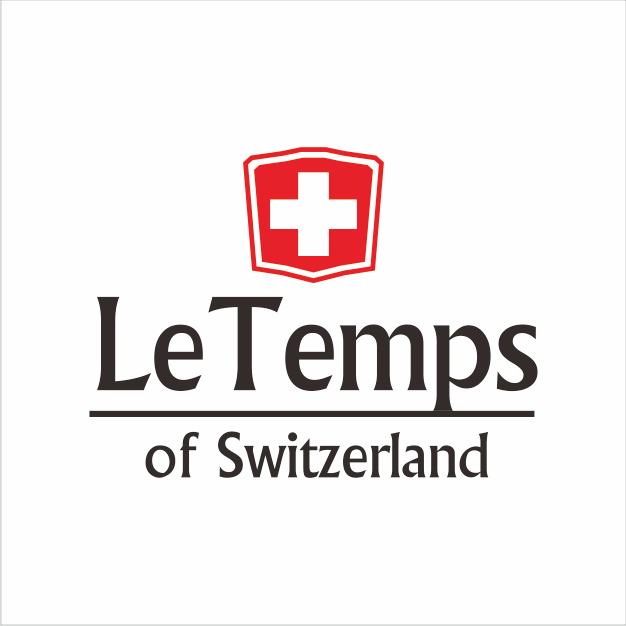 LeTemps logo on white.png