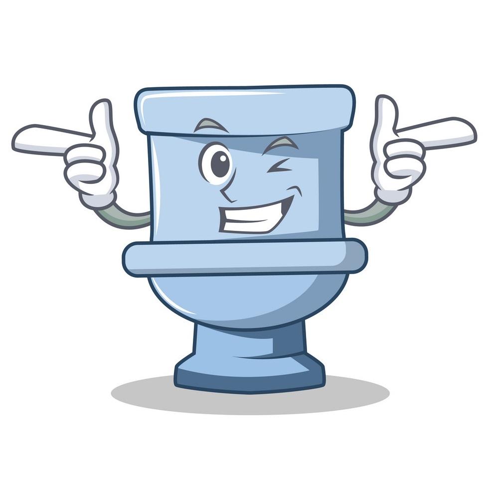 wink-toilet-character-cartoon-style-vector-19089903.jpg