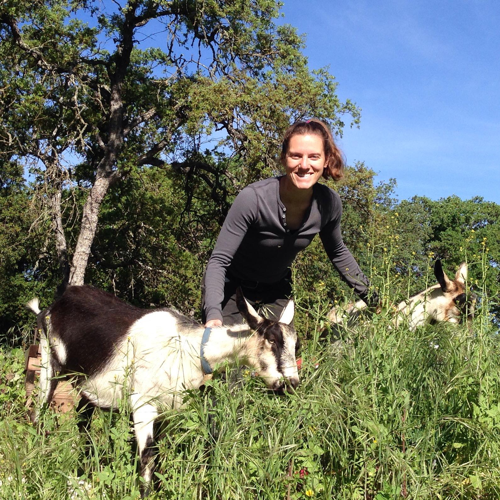 sarah & goats.jpg