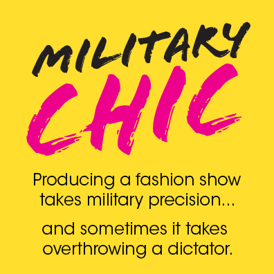 Military Chic Website Logo Yellow - with text-tagline web.jpg