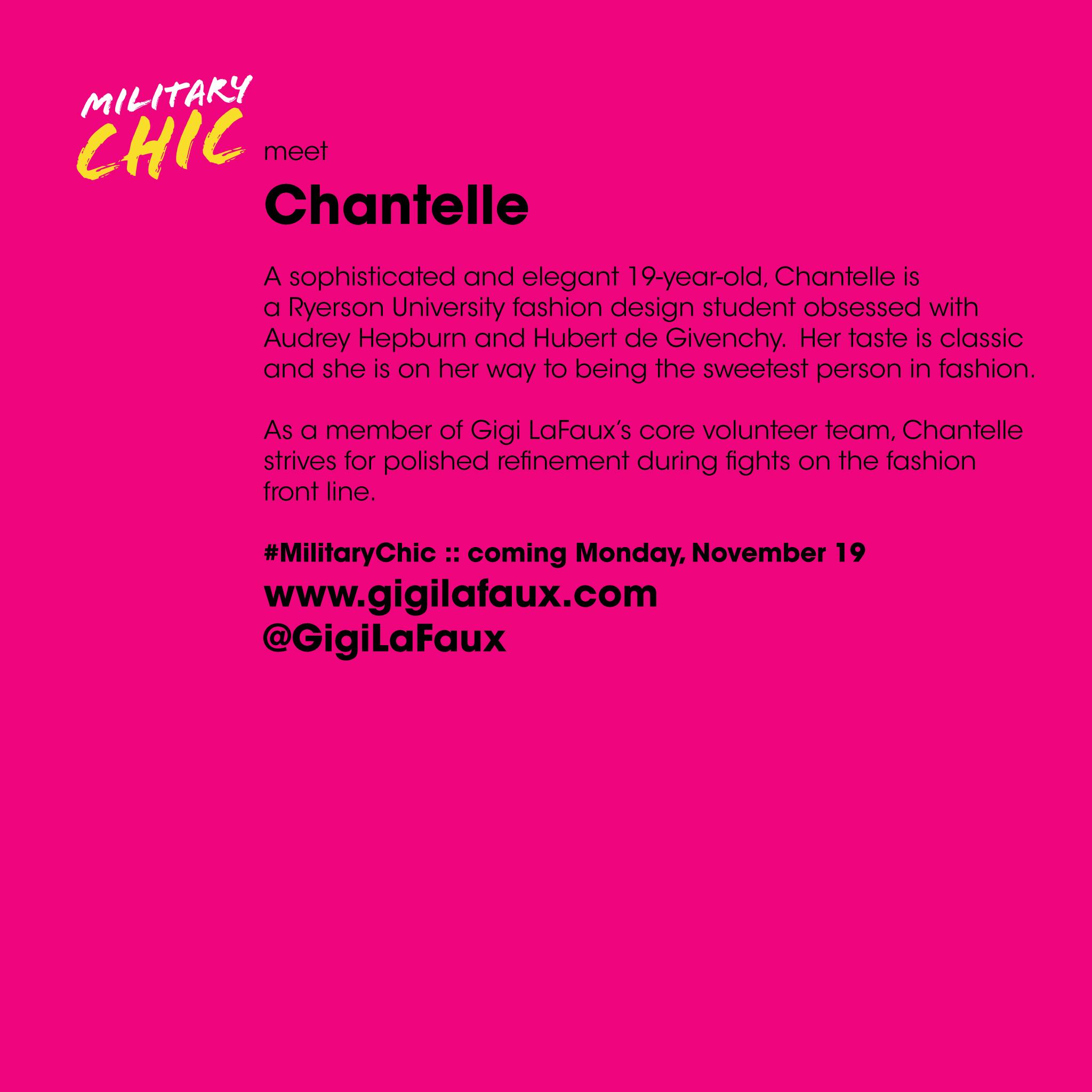 Meet-Chantelle.jpg