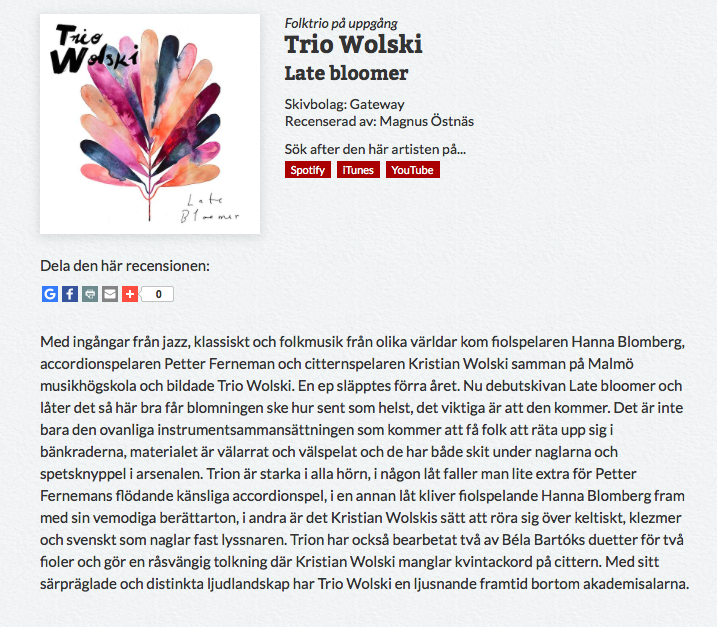 trio wolski recension.png