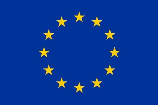 Delegation of the European Union to Georgia
