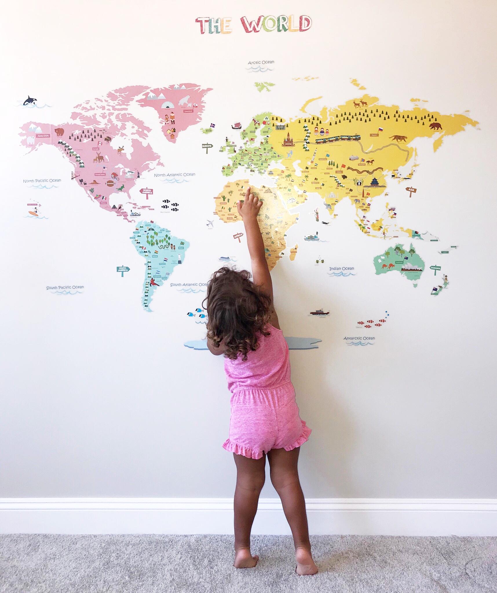 World Map.JPG