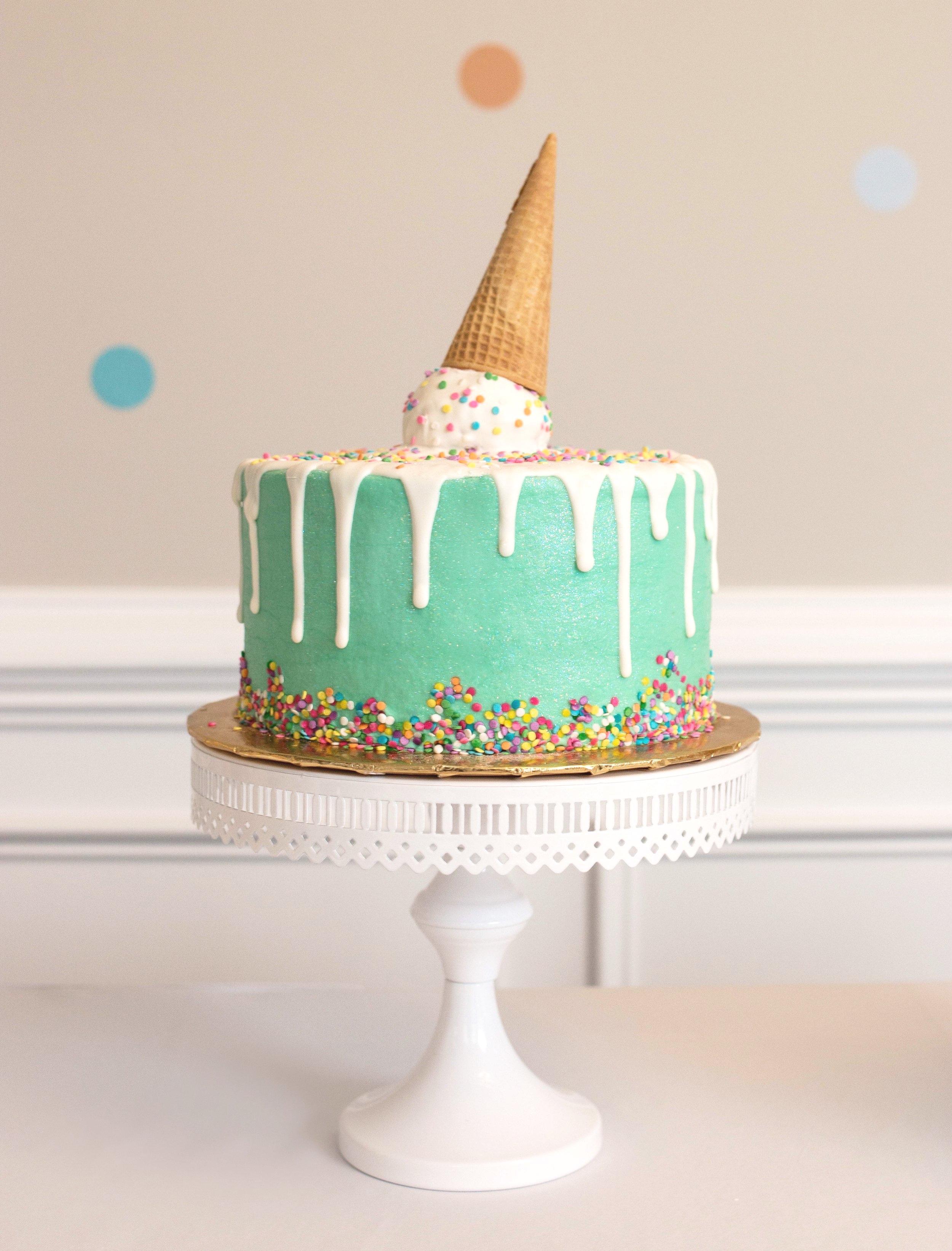 Bright+Cake.jpg