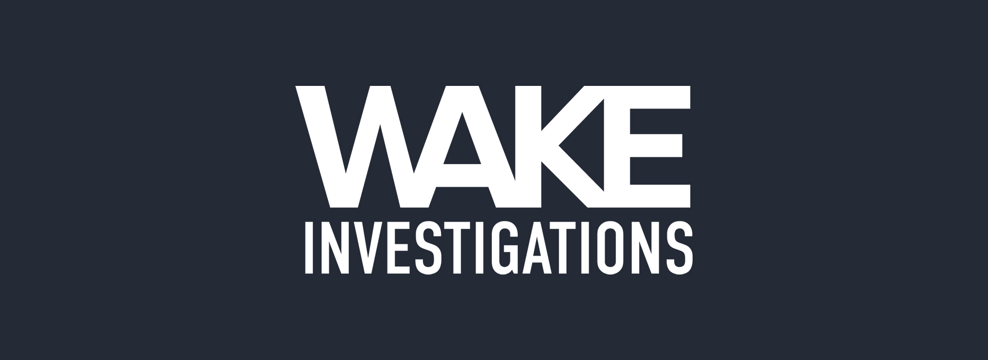 Wake Investigations - The following footage was recorded in the Republic of Ireland throughout 2018/2019. This imagery is graphic as it depicts nonhuman animal rights violations.
