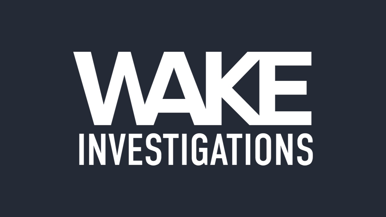 Wake+Investigations.jpg